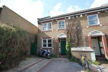 6 bed Terraced home in Louisa Gardens...