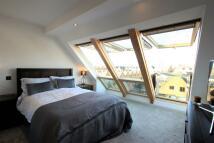 3 bedroom Terraced property in Wellington Terrace...