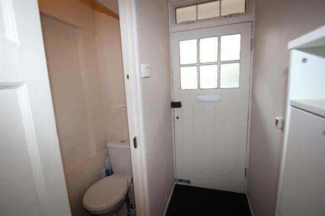 Sep toilet.JPG