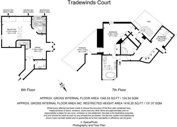 tradewinds court floor plan.jpg