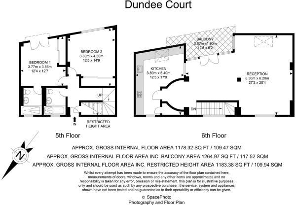 Dundee Court FP.jpg