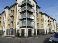 2 bedroom Apartment in de Montford Apartments...