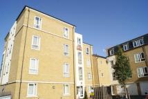 Apartment to rent in Lyon Court, Rochester...