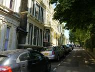 1 bed Apartment in Castle Hill, Rochester...