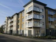 2 bedroom Apartment to rent in de Montford Apartments...