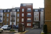 1 bedroom Flat in Lyon Court, High Street...
