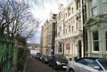 Apartment to rent in Castle Hill, ROCHESTER...