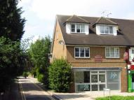 Flat to rent in Maidstone Road...