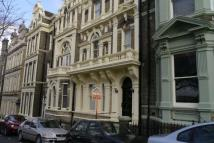 2 bedroom Flat in Castle Hill, Rochester...