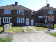 2 bed semi detached property to rent in The Tideway, Rochester...