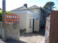 Semi-Detached Bungalow to rent in 138a Borstal Road...