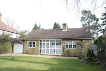2 bedroom Bungalow for sale in South Cheam