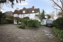 6 bed Detached home in SOUTH CHEAM