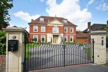 7 bedroom Detached home for sale in SOUTH CHEAM