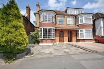 semi detached property for sale in CHEAM