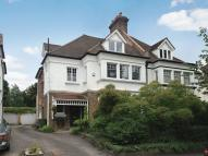5 bed semi detached property in SOUTH SUTTON