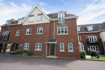 property for sale in CHEAM