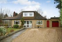 4 bedroom Detached property for sale in BANSTEAD