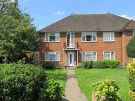 property for sale in SOUTH CHEAM
