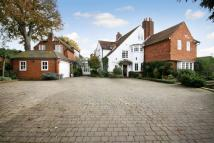 7 bedroom Detached property for sale in EWELL