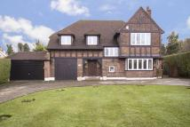 5 bedroom Detached house for sale in BANSTEAD
