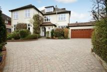 7 bedroom Detached home for sale in CHEAM