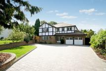 4 bed Detached house for sale in SOUTH WALLINGTON