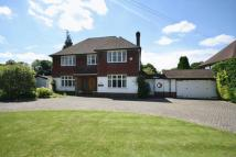 SOUTH Detached property for sale