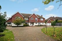 6 bed Detached home for sale in SOUTH CHEAM