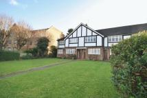 property to rent in SOUTH SUTTON