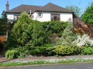 4 bed Detached home for sale in SUTTON
