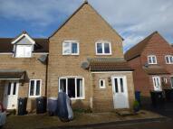 3 bedroom End of Terrace property for sale in Gillingham, Dorset, SP8