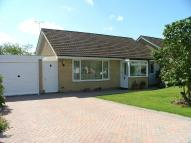 3 bedroom Detached Bungalow for sale in Zeals, BA12