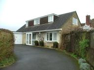 Detached Bungalow for sale in Gillingham, SP8