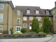 2 bed Flat in Shaftesbury, SP7