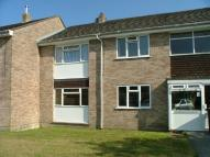 Ground Flat for sale in Mere, BA12