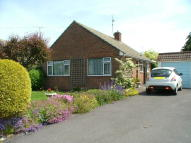 Detached Bungalow for sale in Mere, BA12