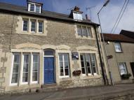 Town House for sale in Mere, BA12
