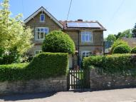 5 bed Detached house for sale in Bruton, Somerset, BA10