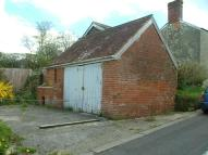 property for sale in Shaftesbury, Dorset, SP7