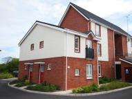1 bed Apartment in Maes Deri...