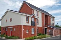 Maes Deri Apartment for sale
