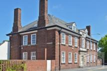 Town House for sale in Gladstone House...