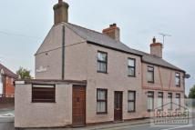 2 bed semi detached house to rent in High Street...