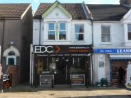 property to rent in Pelham Road, Gravesend, Kent