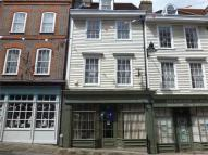 property for sale in High Street, Gravesend, Kent