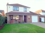 4 bedroom Detached house for sale in Stanley Avenue...