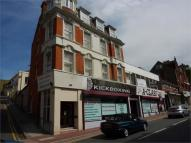 property to rent in High Street, Chatham, Kent