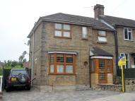4 bed semi detached home for sale in Cliffe Road, Strood, Kent