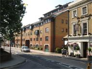 Retirement Property in Regents Court, Gravesend